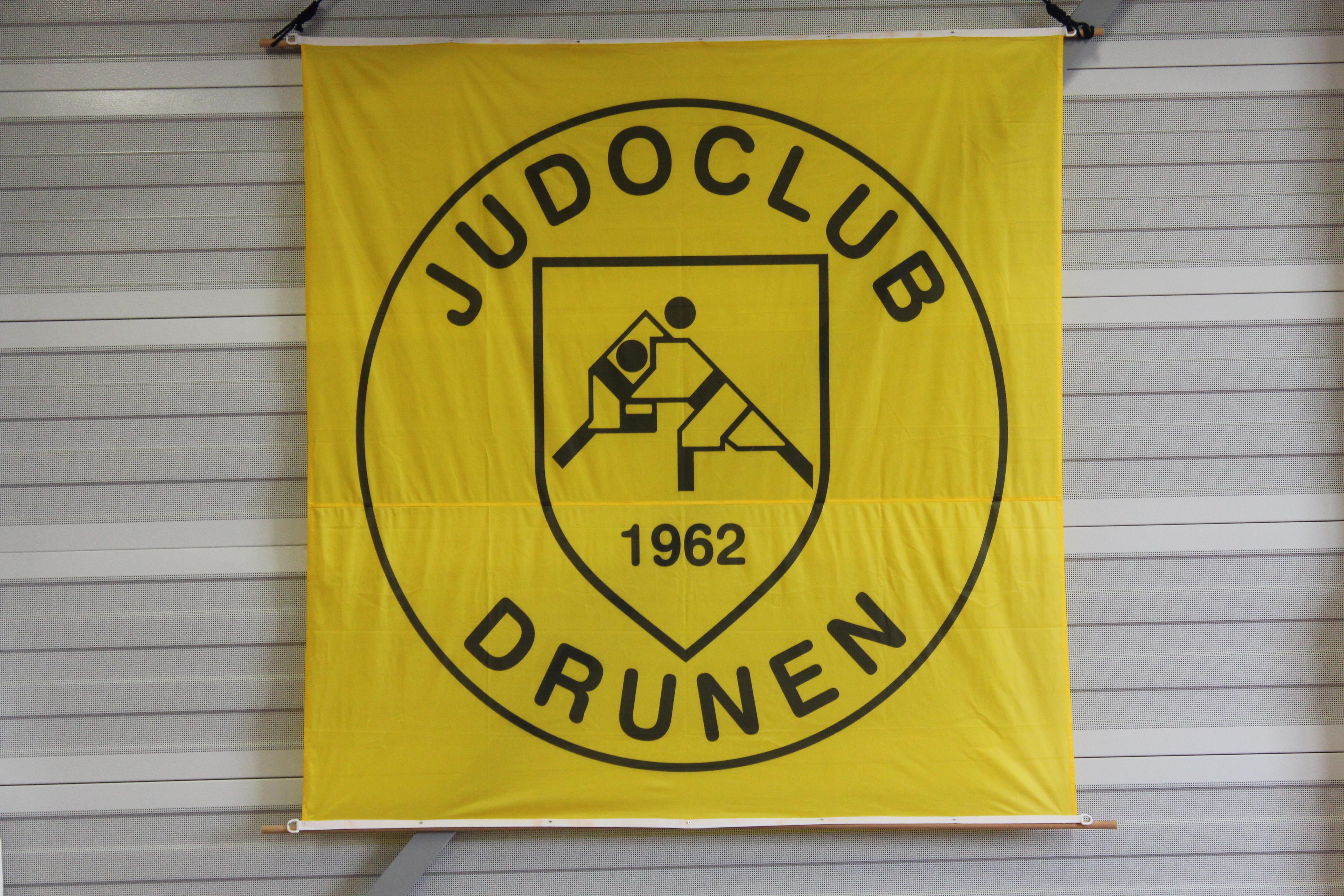 JC Drunen logo